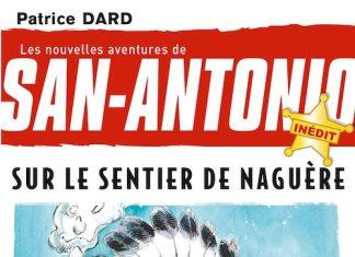 patrice-dard-san-antonio-sur-le-sentier-de-naguere