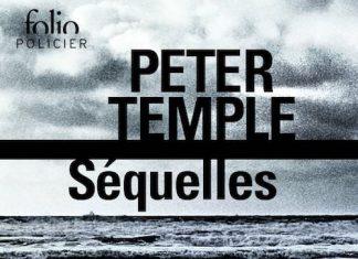 peter-temple-sequelles