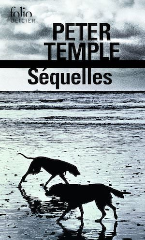 Peter TEMPLE - Sequelles