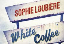 sophie loubiere-white-coffee