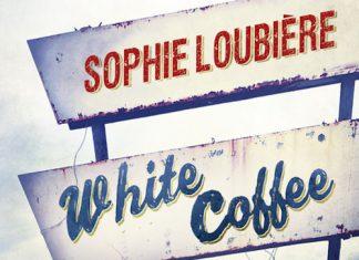 sophie loubiere-white-coffee