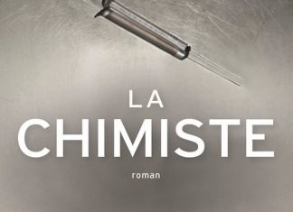 stephenie-meyer-la-chimiste