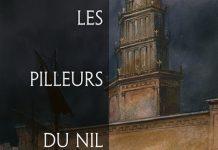 steven-saylor-les-mysteres-de-rome-les-pilleurs-du-nil