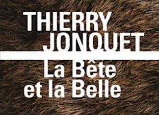 http://polar.zonelivre.fr/wp-content/uploads/2016/11/Thierry-JONQUET-La-Bete-et-la-Belle-.jpg
