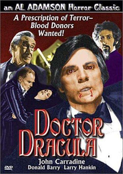 doctor-dracula