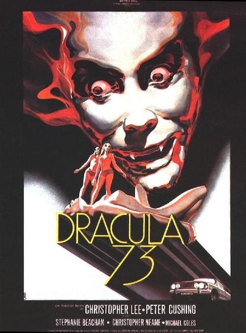 dracula-73-1972