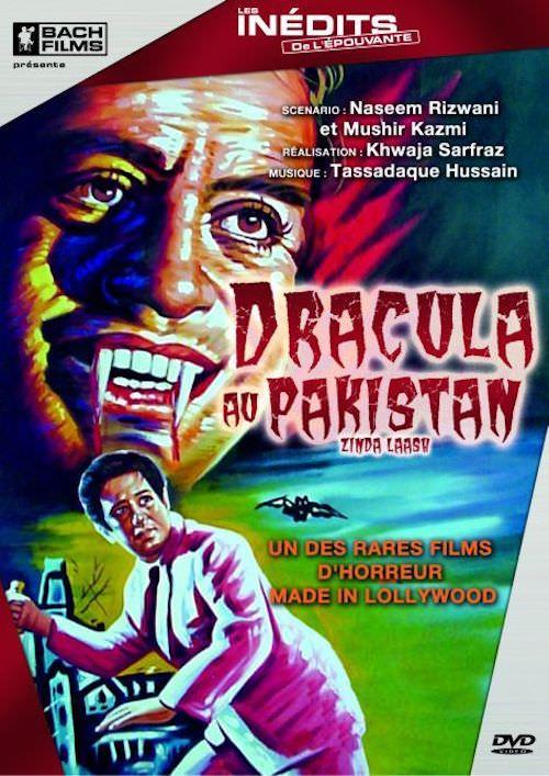 dracula-au-pakistan