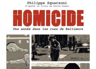 homicide-1-philippe-squarzoni