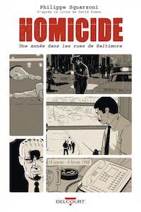 homicide-1-philippe squarzoni