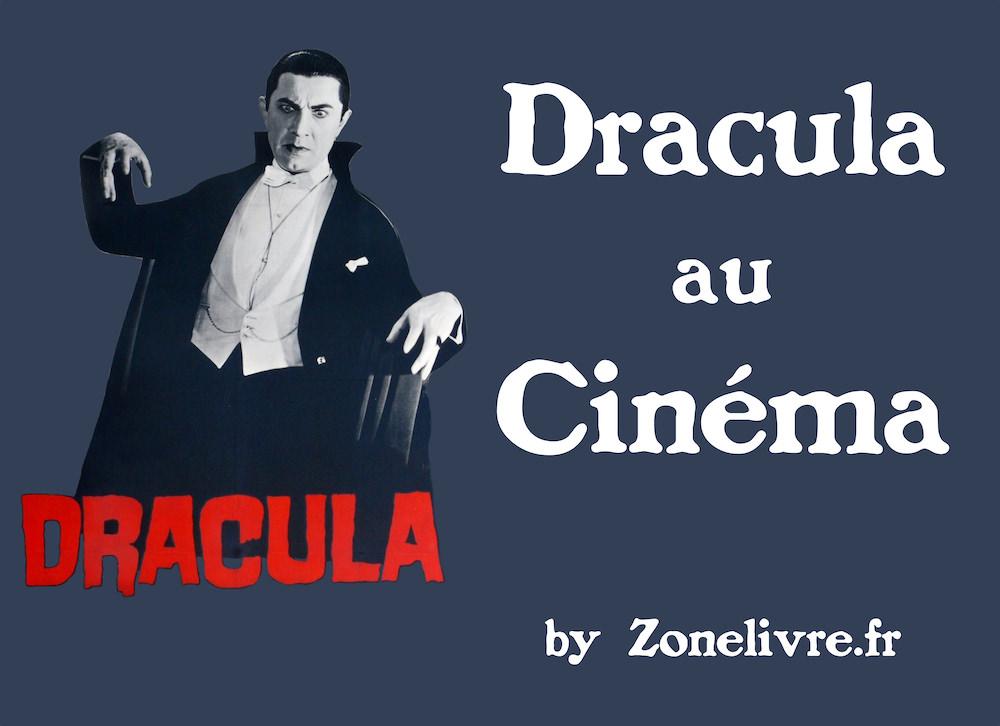 dracula-au-cinema