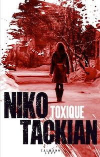 """Résultat de recherche d'images pour """"toxique niko tackian"""""""