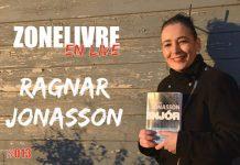 Zonelivre - 013 - Ragnar Jonasson