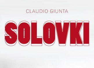 Claudio GIUNTA - Solovki