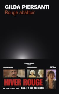 Gilda PIERSANTI - Les saisons meurtrieres - 01 - Rouge abattoir