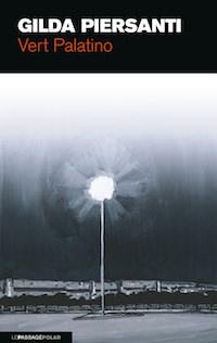 Gilda PIERSANTI - Saisons meurtrieres - 02 - Vert Palatino