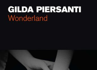 Gilda PIERSANTI - Saisons meurtrieres - 07 - Wonderland