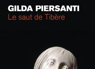 Gilda PIERSANTI - Saisons meurtrieres - 08 - Le saut de Tibere -