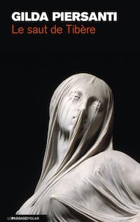 Gilda PIERSANTI - Saisons meurtrieres - 08 - Le saut de Tibere