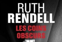 Ruth RENDELL - Les coins obscurs