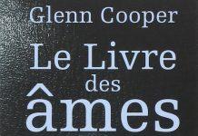 Glenn COOPER - Le livre des ames