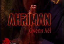 Gwenn Ael - Ahriman