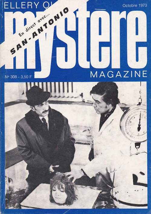 Mystere-Magazine-n°308