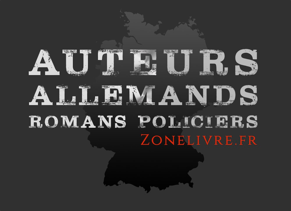 Auteurs Allemands
