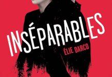 Elie DARCO - Inseparables