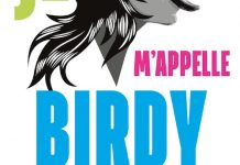 Franco MANNARA - Je appelle Birdy