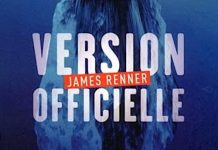 James RENNER - Version officielle