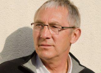 Lionel OLIVIER