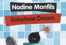 Nadine MONFILS - Babylone dream