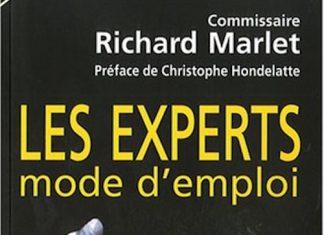 Richard MARLET - Experts mode emploi