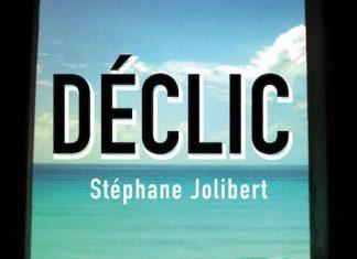 Stephane JOLIBERT - Declic
