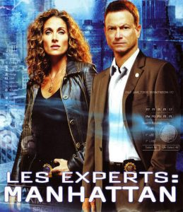 experts manhattan