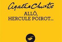 Agatha CHRISTIE - Allo Hercule Poirot