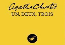 Agatha CHRISTIE - Hercule Poirot - Un deux trois