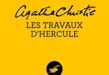 Agatha CHRISTIE - Les travaux Hercule