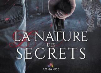 Aurore DOIGNIES - Entre ses griffes - 02 - La nature des secrets
