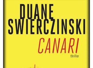 Duane SWIERCZYNSKI - Canari