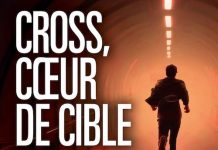 James PATTERSON - Serie Alex Cross - 21 - Cross coeur de cible