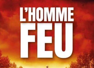 Joe HILL - homme feu