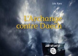 Leo KARO - archange contre Daech