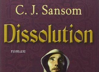 C.J. SANSOM - Serie Matthew Shardlake - 01 - Dissolution