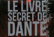 Francesco FIORETTI - Le livre secret de Dante