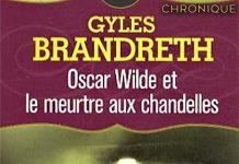 oscar-wilde-et-le-meurtre-aux-chandelles-gyles brandreth