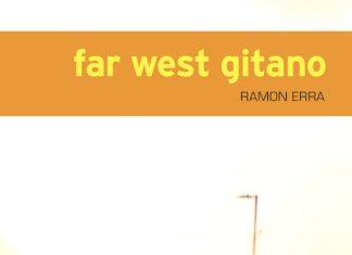 Ramon ERRA - Far west gitano