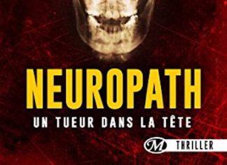 Scott BAKKER - Neuropath -