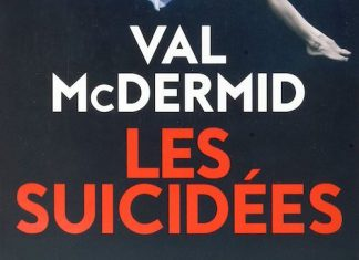 Val McDERMID - Les suicidees -