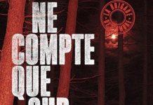 Vincent VILLEMINOT - La brigade de ombre - Tome 3 - Ne compte que sur les tiens